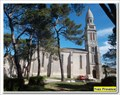 Image for Chapelle Notre-Dame-de-Beauregard d'Orgon - Orgon, Paca, France