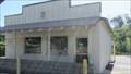 Image for Vallecito, CA - 95251