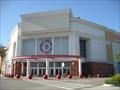 Image for Target - Lakewood, CA