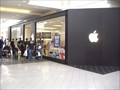 Image for Apple Store - Walden Galleria Mall - Cheektowaga, NY