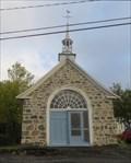 Image for Chapelle de procession Notre-Dame-de-Lourdes - Notre-Dame de Lourdes Waychapel - Saint-Roch-des-Aulnaies, Québec