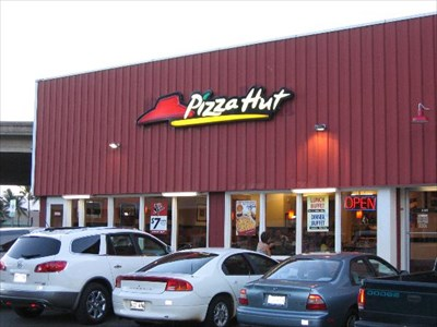 Pizza Hut is an American restaurant chain and international franchise known for its Italian-American cuisine including pizza and pasta as well as side dishes and desserts. They have more than 14, restaurants and , team members in more than countries.