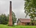 Image for Lonely Chimney - Lhoty u Potstejna, Czech Republic