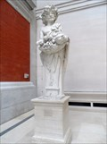Image for Priapus  -  New York City, NY