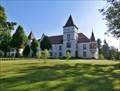 Image for Mitrov - Czech-Moravian Highlands, Czech Republic