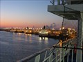 Image for Calais Ferry Port (France)