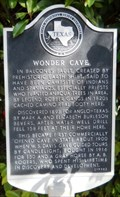 Image for Wonder Cave