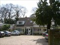 Image for Castle Lodge Bed & Breakfast - Highcliffe, East Dorset, UK