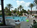 Image for Regal Palms Spa - Davenport, Florida, USA.