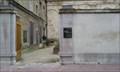 Image for Le Jardin de la Basilique Notre-Dame - Boulogne-sur-mer - Pas-de-Calais - France