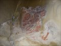 Image for Chumash Painted Cave State Historic Park