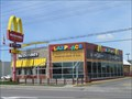 Image for McDonald's Restaurant of Brockville, Ontario
