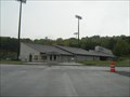 Image for Hunter Wright Stadium - Kingsport KMets