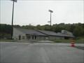 Image for Hunter Wright Stadium - Kingsport KMets