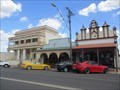 Image for Yandilla Street Group, 92, 96-98 Yandilla St, Pittsworth, QLD, Australia