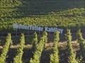 Image for Niederfeller Kahllay, Niederfell, Rhineland-Palatinate, Germany