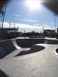 Image for The Cove - Santa Monica, CA