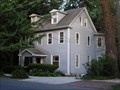 Image for 146 East Main Street - Moorestown Historic District - Moorestown, NJ