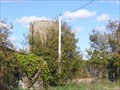 """Image for County Road """"B"""" Silo - Little Wolf, WI"""