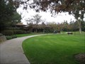 Image for Lick Mill Park - Santa Clara, CA