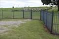 Image for Howell Cemetery - Davis, OK