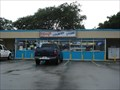 Image for Terry's Country Store - Jacksonville Beach, FL