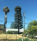 Image for Hope Unlimited Church Cell Tower - Banning, CA