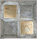 Image for Löbl Heinrich, Löblova Sophie, Zatec, CZ