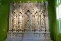 Image for Trenta Chapel Retable  -  Springfield, MA