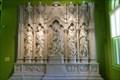 Image for Trenta Chapel Retable  -  Springfield, MA