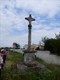 Image for Croix - Saine Pezenne - Niort, Nouvelle Aquitaine, France