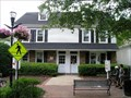 Image for 1-3 East Main Street - Moorestown Historic District - Moorestown, NJ