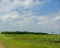 Image for Palmito Ranch Battlefield, Brownsville, Texas