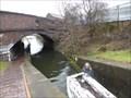 Image for Grand Union Canal - Main Line – Lock 59, Bordesley, UK