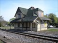 Image for Sewell Station - Sewell, New Jersey