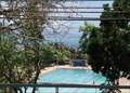 Image for Upcountry Swimming Pool - Pukalani, HI