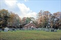 Image for Blue Ridge Baptist Church - Idlewild, North Carolina