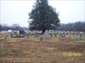 Image for Ruddick Cemetery - Garfield, AR