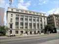 Image for Colorado State Office Building - Civic Center Historic District - Denver, CO