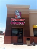 Image for Dunkin Donuts - Newcastle, Oklahoma