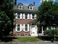 Image for Hendry - Pennypacker House - Haddonfield Historic District - Haddonfield, NJ