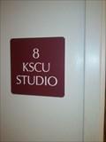 Image for KSCU 103.3  - Santa Clara, CA