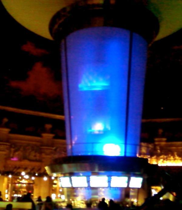 Myrtle Beach Casino Florida Casino Tarpon Springs