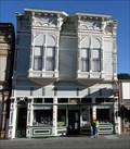 Image for 362 Main Street - Ferndale Main Street Historic District - Ferndale, California