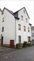 Image for Wohnhaus Hauptstraße 34 - Namedy, Rhineland-Palatinate, Germany