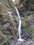 Image for Eifersbacher Wasserfall - Sankt Johann, Tirol, Austria
