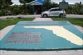 Image for Warm Mineral Springs - North Port, FL