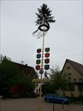 Image for Maibaum - Weitingen, Germany, BW