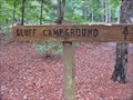 Image for Bluff Campground - Congaree National Park