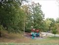 Image for Ferndale Park - Crestwood, MO